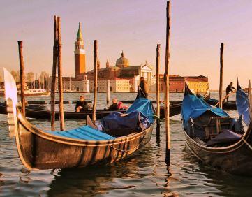 Ferries a Italia
