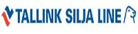 Tallink Silja Lines