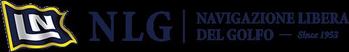 NGL Navigazione Libera del Golfo