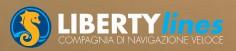 Ustica Lines-Liberty Lines