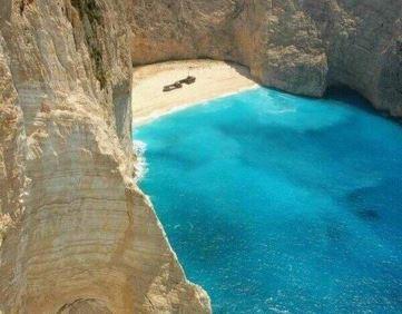 Traghetti Grecia