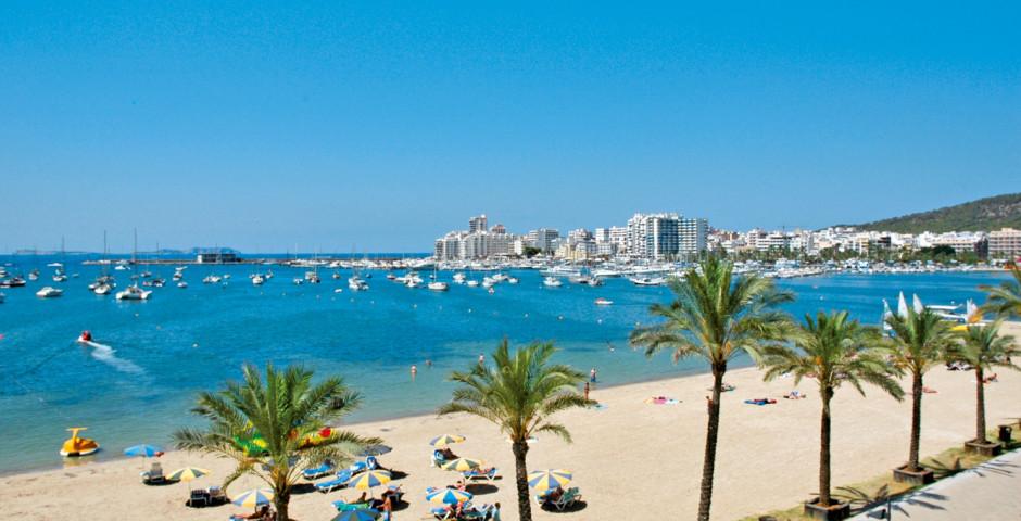 Ibiza (Sant Antoni)